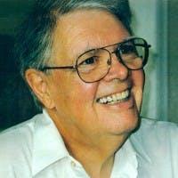 John T. 'Jack' Kelly, M.D.