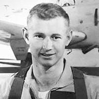 John R. 'Jack' Hastreiter