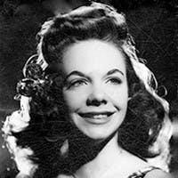 Karole Rae (nee Stoll) Farley
