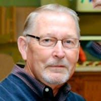 Gary W Paulson Obituary Star Tribune