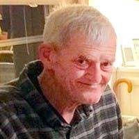 Gary Lee Larson