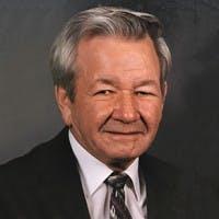 James M. Stanton