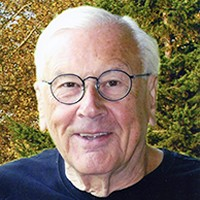 Richard J. Bormes