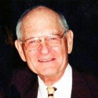 Donald L. Wallick