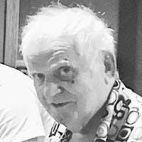 John F. Murphy