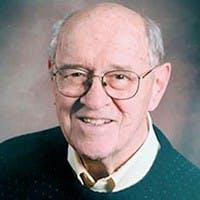J. Francis 'Frank' Wray