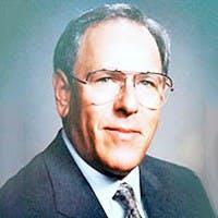 Honnen S. Weiss