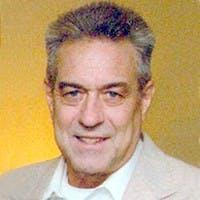 Robert 'Bob' Arntson