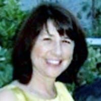 Anne (Jasan) Barta