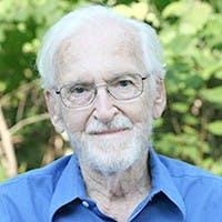David Ryrie Brink