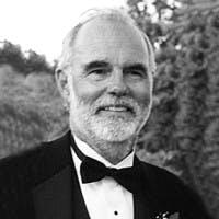 Winthrop Lee Bradshaw, Jr.
