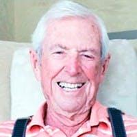 Donald A. McCourtney