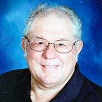 Richard E. Danner
