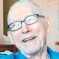 Robert L. Kruppstadt