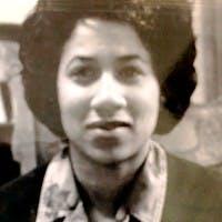 Annette E. (Patterson) Mahan
