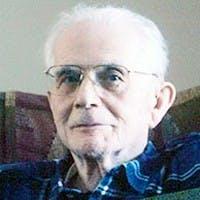 John David Zaworski