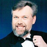 James J. Lange