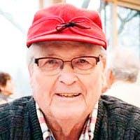 Earl A. Fredrickson