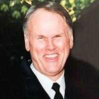 Richard E. Kuehne