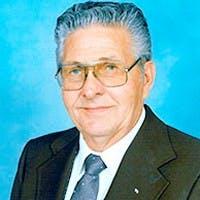 Edward C. 'Clayt' Singer