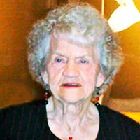 Dorothy Wallin