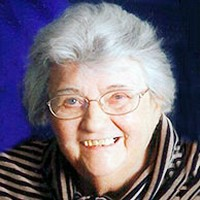 Mary Ann Theis