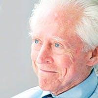 George Thomas Ouska