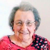 Olga A. Kelash