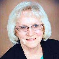 Sally E. Andersen