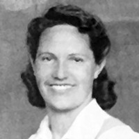 Olive Hachlowski