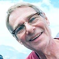 Brian Robert Lee