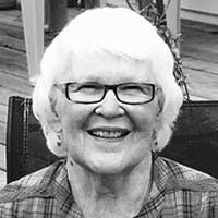 Lois Grace Hauer