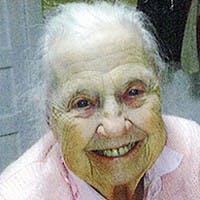 Stella Waletski