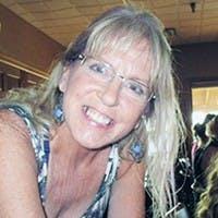 Susan K. (Wozniak) Nordang
