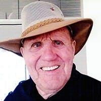 Robert Giles