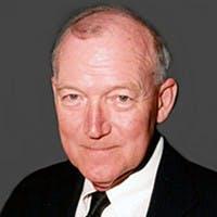 Jack T. Sharkey