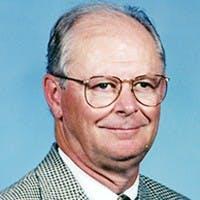 Paul H. Schmitt
