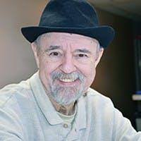 Larry Lee Vitello