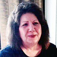 Janice 'Jan' Wendlandt