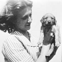 Dolores Anne (Brochman) Flom