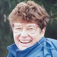 Lorraine A. Schroeder