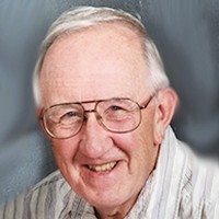 John Elroy Harrington