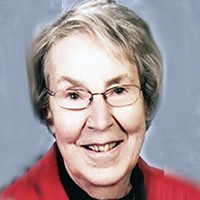 Elizabeth Ann 'Liz' Kahnk
