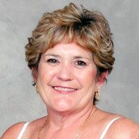 Juanita Gillespie Obituary Star Tribune