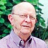 Rev. Paul A. Roe