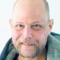 Vinnie D. Gartzke
