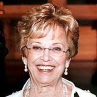 Carol Gifford