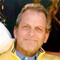Kevin Jay Franklin