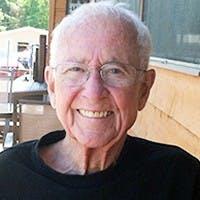 Robert O. Rydell, DDS