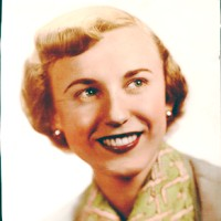 Ann Marie Mahowald